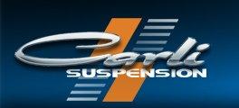 Carli Chromoly Motor Mounts for Dodge Ram 2500//3500 4x4 Diesel w// 5.9 Liter Cummins Carli Suspension