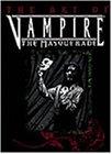 *OP Art of Vampire (Vampire, the Masquerade)