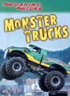 Monster Trucks (Roaring Rides)