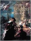 Book The Age of Rubens