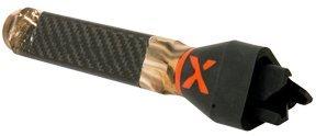 AXT 8 inch Carbon Triad Stabilizer, APG