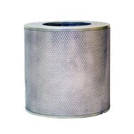 Airpura Replacement 3 Inch Carbon Filter - Airpura Filter