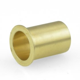 5/8'' Compression Insert, Lead-Free - Pack of 10