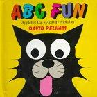 ABC Fun, David Pelham, 0525458271