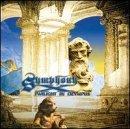 Twilight in Olympus by Symphony X (1998-03-13)