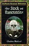 Über Stock und Runenstein