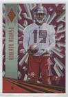 Roberto Aguayo #/299 (Football Card) 2016 Panini Phoenix - [Base] - Pink #181