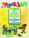 Download Bei Liebeskummer Apfelmus: Ein Kochbuch für die Lust am Leben (German Edition) pdf epub