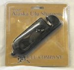 1 X Alaska Ulu Sharpener by JC Marketing by JC Marketing (Image #1)