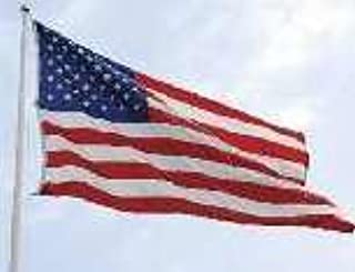 product image for Flag - American - Polywavez Outdoor (3x5)