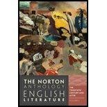 Norton Anthology of English Literature, Volume F - Twentieth Century (9th, 12) by [Paperback (2012)] PDF
