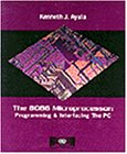 8086 Microprocessor: Programming and Interfacing the PC