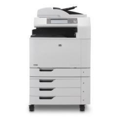 HP CE665A#B19 - Impresora multifunción láser (31 ppm): Amazon.es ...