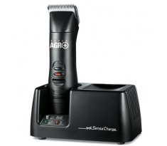 Andis AGR+ Cordless Clipper