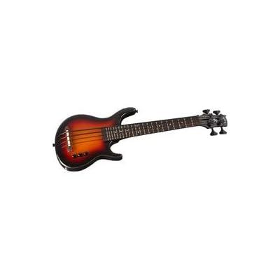 kala-ubass-sb4fs-brst-u-bass-4-string