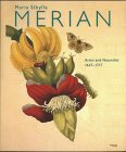 img - for Maria Sibylla Merian: Artist And Naturalist (1614 - 1717) book / textbook / text book
