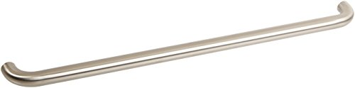 Frigidaire 318039806 Range/Stove/Oven Handle Unit