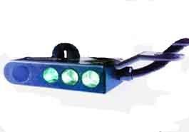 Ml Led Lights in US - 9
