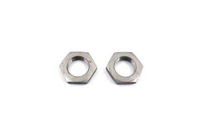 Crank Pin Nut (V-Twin 12-0559 - Crank Pin Nut Set)