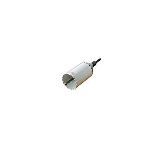 ハウスBM マルチリョーバコアドリル(回転振動兼用) MRC-70 B008DUUHQG
