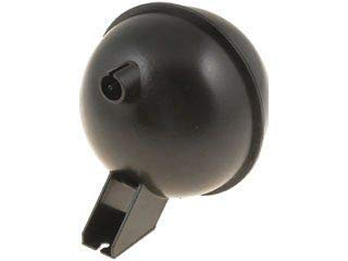 OE Replacement for 1985-1998 Buick Century Vacuum Reservoir (Base / Custom / Estate Wagon / Limited / SS / T-Type)