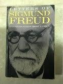 Letters of Sigmund Freud 1873-1939
