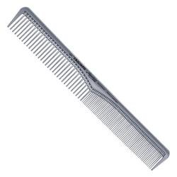 Triumph German Hair Cutting Comb Wide & Fine Teeth 7