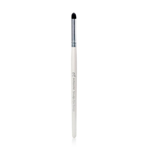 (3 Pack) e.l.f. Essential Smudge Eye Sponge - EF1808