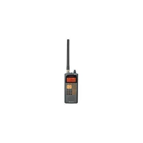PRO-651 Handheld Radio Scanner