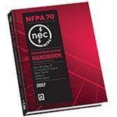 NEC Handbook, 2017 Edition