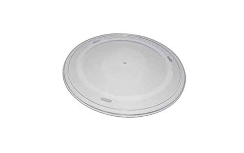 Miele - Plato giratorio Micro microondas Miele - 4804570 ...