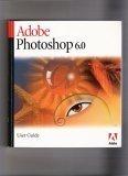 Adobe Photoshop 6.0 :User Guide -