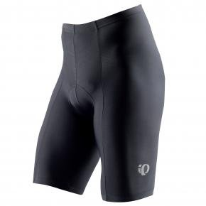 Pearl iZUMi Men's Quest Cycling Short,Black,Large