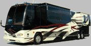 Prevost Bus Owners Manual (Prevost Bus Owners Manual, XL XLV XLII H3 VIP - Bus and Conversion Shells) ()