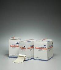 Hartmann Comperm LF Tubular Compression Bandage - 3.5'' x 11 Yards - Size E