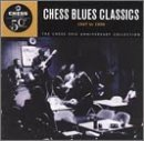 : Chess Blues Classics 1947-56