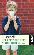 Download Der Prinz aus dem Kinderzimmer. ebook