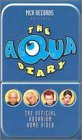 Aqua Diary: Official Aquarium Home Video [VHS]