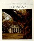 Louisiana, Childrens Press Staff and Dennis Brindell Fradin, 0516438182