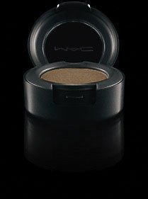 MAC Small Eye Shadow - Sumptuous Olive - 1.3g/0.04oz