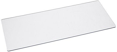 Extended Cutting Pads (Sizzix 661343 Accessory Cutting Pad, Extended)