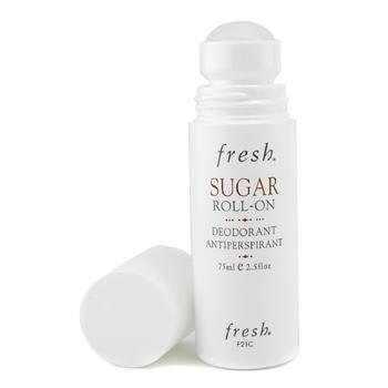 Fresh Sugar Roll-On Deodorant - 75ml/2.5oz