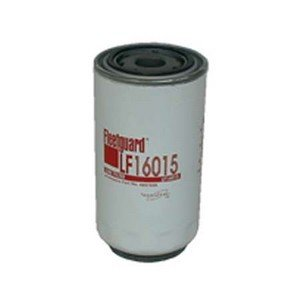 Fleetguard Lube Filter Part No: LF16015