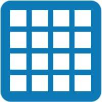 SkyFolio - OneDrive Photos and Slideshows