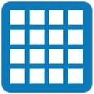 SkyFolio - OneDriveの写真とスライドショー