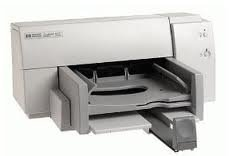 HP DESKJET 690C PRINTER WINDOWS 8 X64 DRIVER