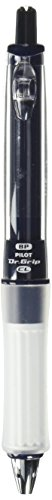 Pilot Ballpoint Pen Dr. Grip CL Sky Time, Midnight Black, Black Ink (BDGCL-50F-SMB)