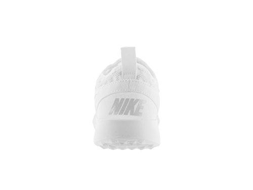 Air Zoom Fly 2 Laufschuh Blanco (White / Pure Platinum)