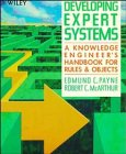 Developing Expert Systems, Edmund C. Payne and Robert C. McArthur, 0471514136