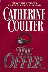 The Offer, Catherine Coulter, 0783884125